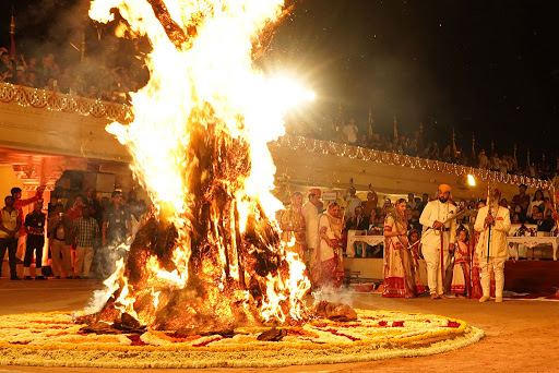 Holika Dahan 2020- Mythology and Significance