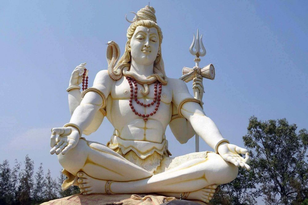 Maha Shivratri 2021 Best Astrological Remedies For Every Zodiac Sign