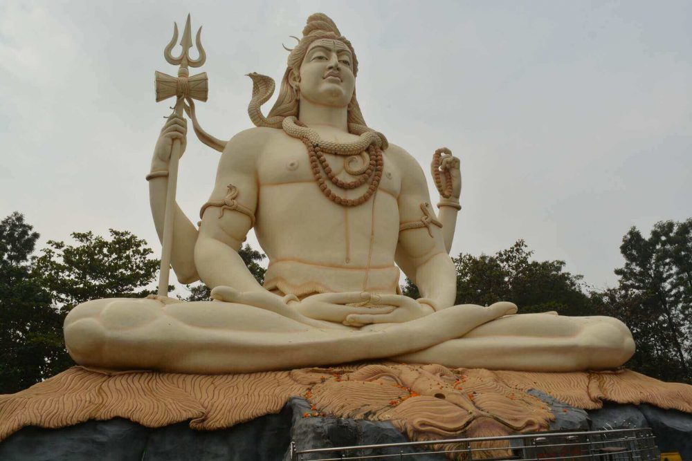 Significance and Astrological effect of Mahashivratri