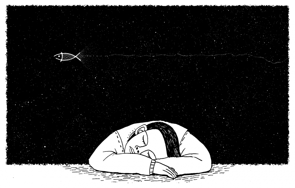 Know the Link between Laziness and Astrology