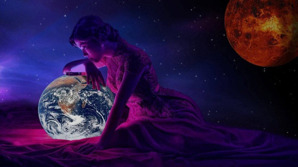 Top 5 Benefits of Astrological Reading