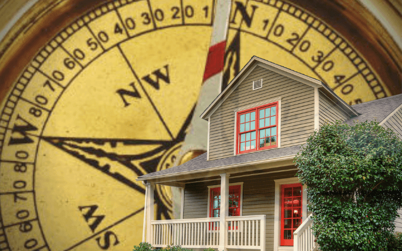 7 Things You Should Never Keep At Home As per Vastu
