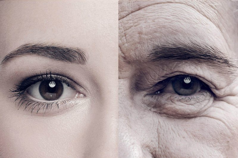 5 Warnings That You Are Ageing At A Faster Pace