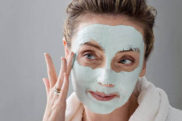 Astrological tips for glowing skin