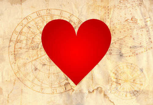 Astrology Behind Failure In Love