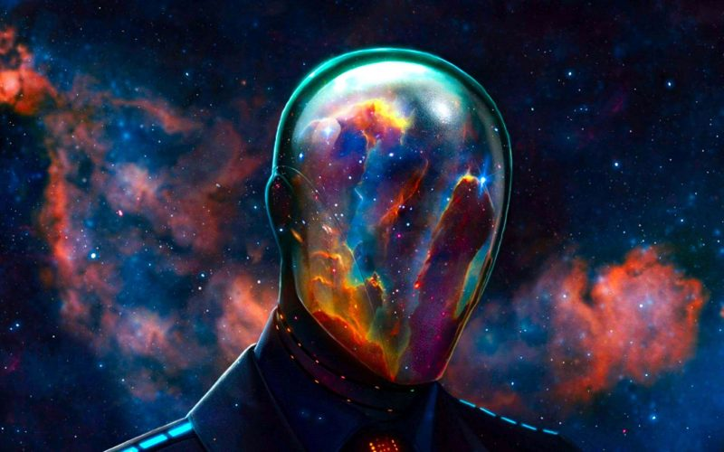 8 Mysterious Ways The  Universe Speaks To Us