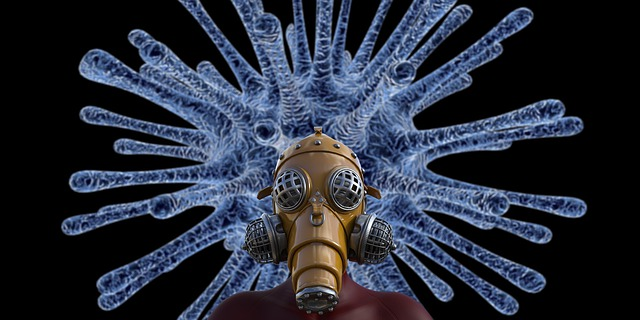 कोरोना वायरस से बचने के लिए प्रत्येक राशि के लिए एस्ट्रोलॉजिकल रेमेडी
