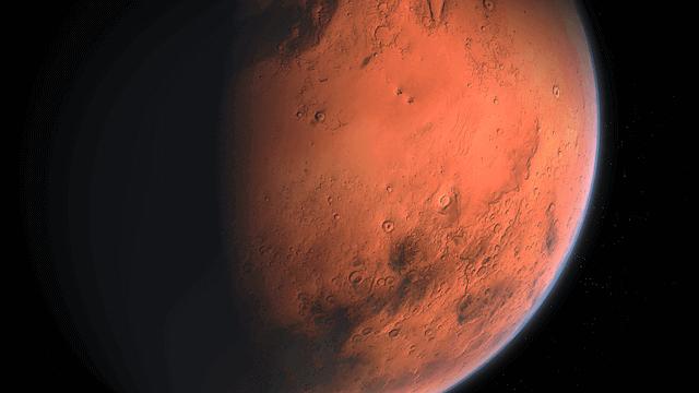 मंगल गोचर 2020- प्रत्येक राशि पर प्रभाव एवं राशिफल