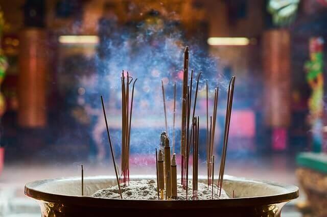 Amalaki Ekadashi 2020- Tithi, Muhurat, and Significance
