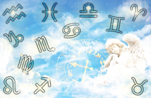 Reading Daily Horoscope- How it Can Turn Your Life Positive