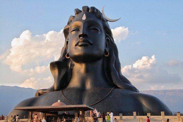 Maha Mrityunjaya Mantra- Meaning and Benefits