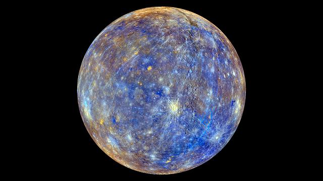 Mercury Transit in Pisces 2020- Impact on Each Zodiac Sign