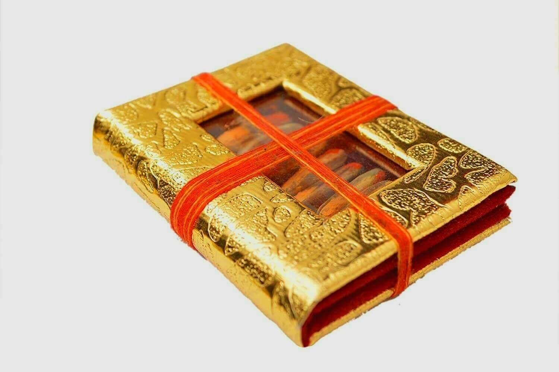 Shubhaagman Beej Yantra- Attain Success and Prosperity