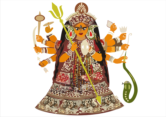 Why Navaratri is Celebrated Twice a Year