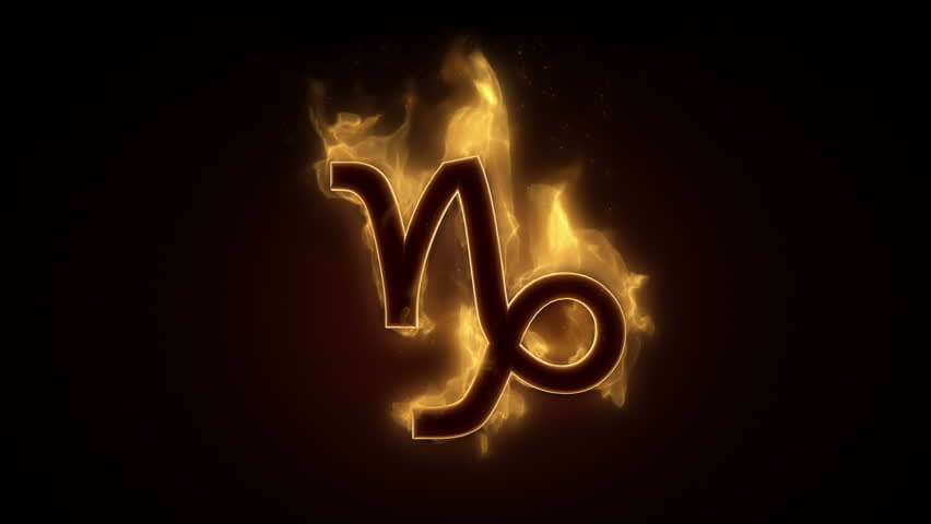 5 Myths About Capricorn Zodiac Sign