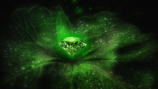 Emerald Gemstone- Benefits and Correct Way of Wearing