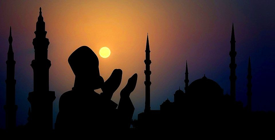 Ramadan 2020- Why So Many Things Are Prohibited this Year