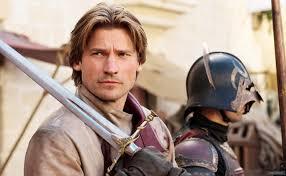 Jaime Lannister furious Zodiac Sign