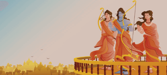 Significance of Dussehra