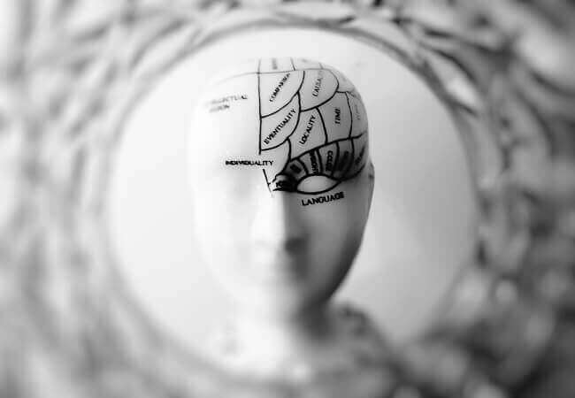 Technology to detect the brain activity