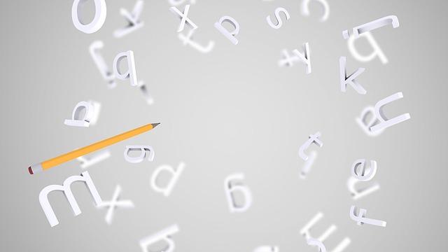नाम का पहला अक्षर बताता है व्यक्ति का स्वभाव और उसका भविष्य