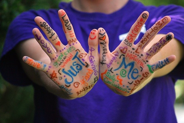 Palmistry- Significance of Palm Reading and Major Lines