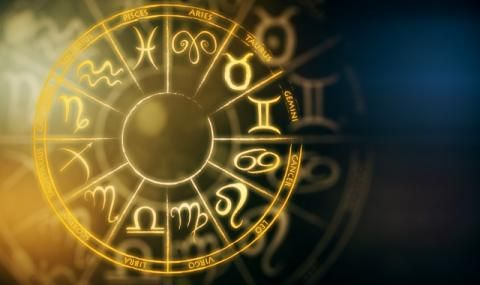 Why is Rahu Feared? Rahu and Ketu Astrological Explanation