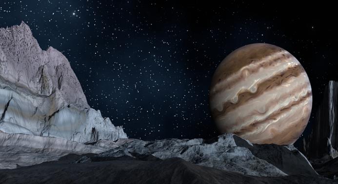 जानें कुंडली के प्रथम भाव में बृहस्पति ग्रह कैसे परिणाम देता है