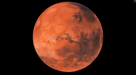 प्रथम भाव में मंगल की स्थिति का आपके जीवन पर असर