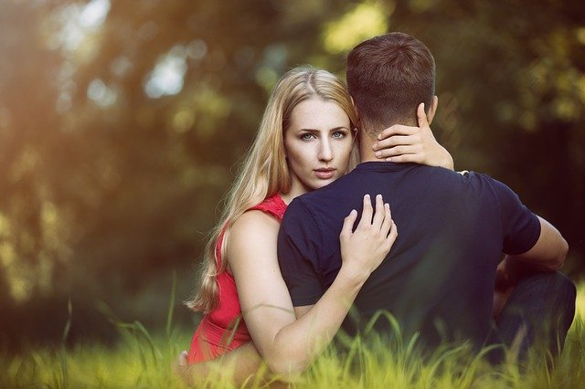 Most Clingy Zodiac Signs- Attachment at its Par