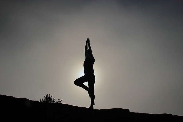 अंतराष्ट्रीय योग दिवस २०२०- योग की युक्ति, सर्दी-जुकाम से मुक्ति