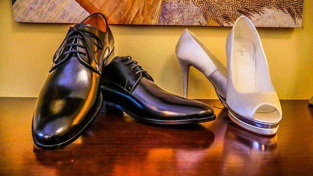 जूते-चप्पल से कैसे आपके जीवन में आ सकता है परिवर्तन?