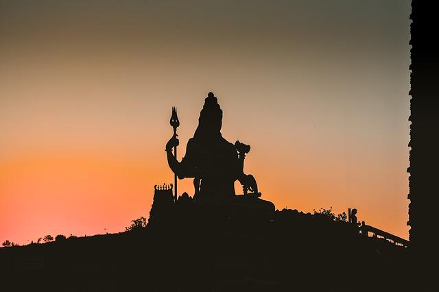 भगवान शिव को प्रिय है सावन का महीना- जानिए इस महीने की महिमा