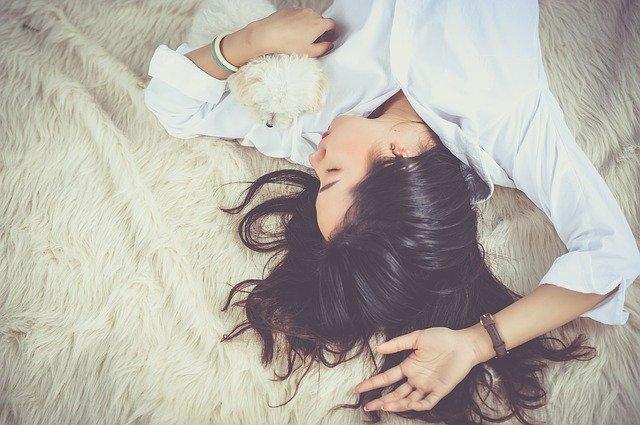 सुबह के समय देखे गए 10 सपने जो आपको बना देंगे धनवान