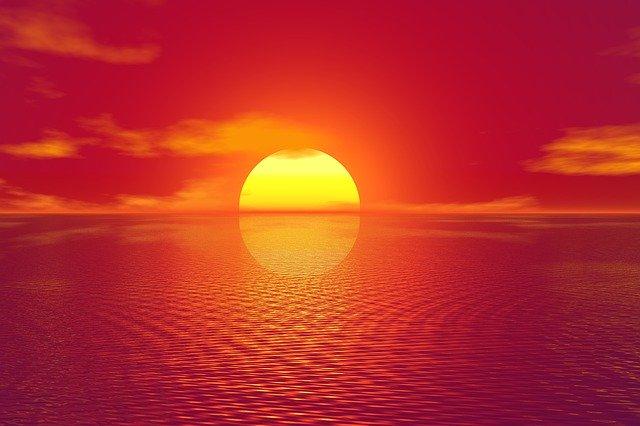 सूर्य की उपासना – जानें अपने कुंडली में सूर्य को कैसे करें प्रसन्न ?