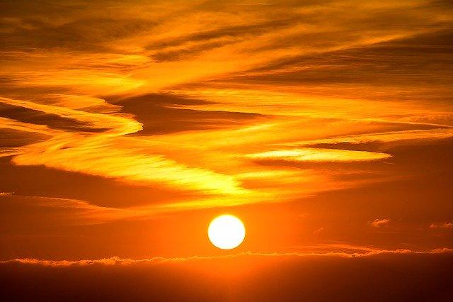 सूर्य देव को प्रसन्न कर जीवन में लाएं सुखद परिवर्तन