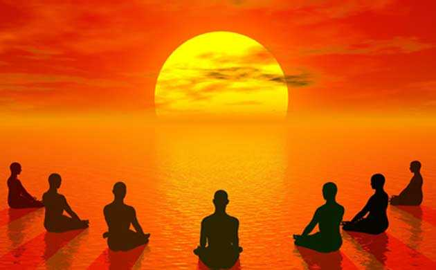 जानिए सूर्य आराधना स्वास्थ्य और धार्मिक दृष्टि से क्यों है महत्वपूर्ण?