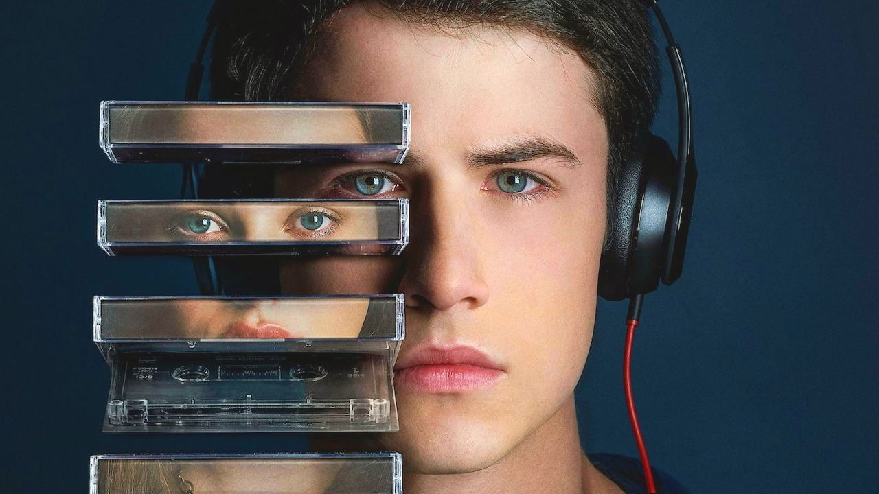 13 Reasons Why – Which Character Are You based on Your Zodiac Sign