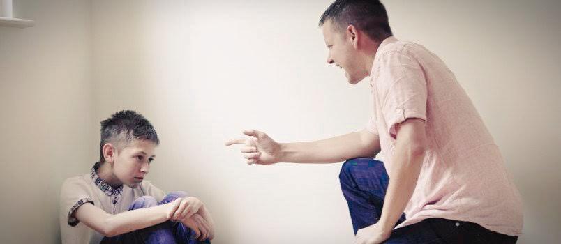 असभ्य वाणी या गाली से ग्रह लाते हैं जीवन में दुष्प्रभाव, जानिए कैसे