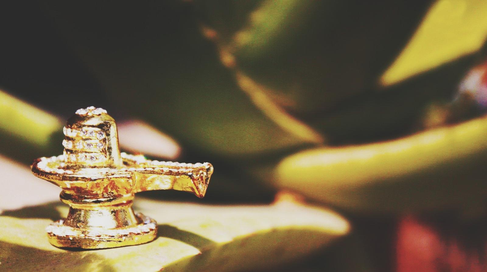 दिशा अनुसार पूजन – सही दिशा में करेंगे देवी-देवताओं का पूजन तो मिलेगा लाभ