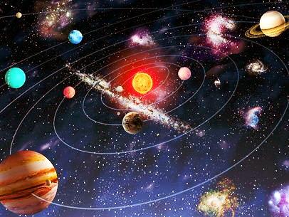 नव ग्रहों को मज़बूत करने के लिए क्या करें?
