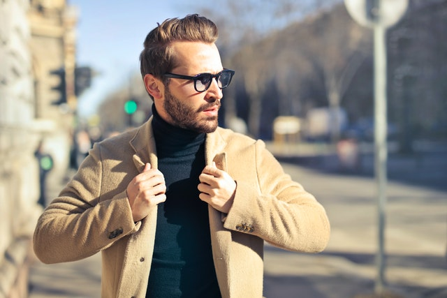 5 secrets of dating a Taurus man