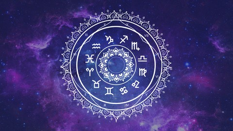 Astrology- an ontological framework