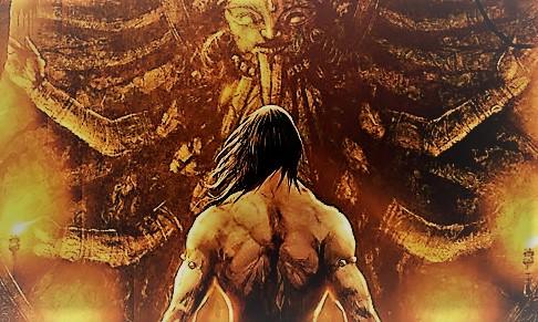रावण पुत्र मेघनाद और शेषनाग के अवतार लक्ष्मण में शत्रु होने के अलावा, क्या है संबंध?