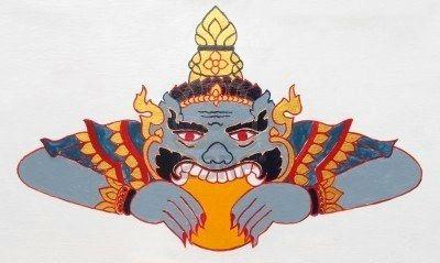 Rahu Kulika Pooja- Need and Importance