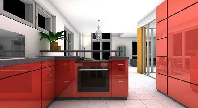 Important Vastu tips for kitchen- Make Your Kitchen Perfect