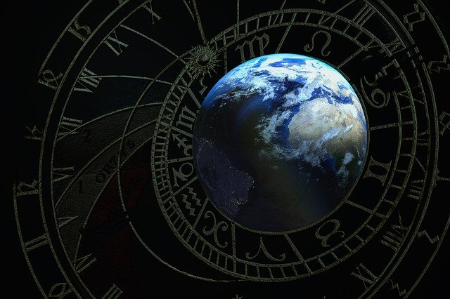 Succedent Houses in Astrology - Know the Importance