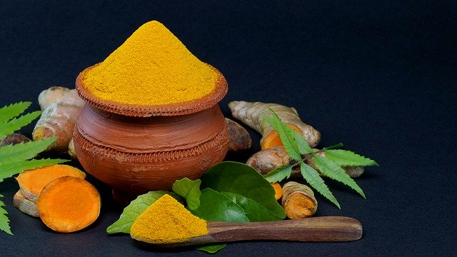 Turmeric: Uses and astrological benefits