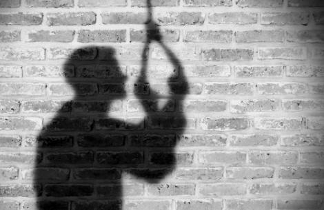 कुंडली के यह योग भी हैं आत्महत्या करने की वजह