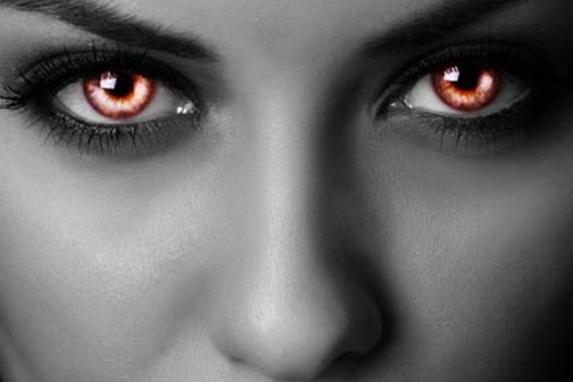 बुरी नजर के लक्षण और इससे बचाव के तरीके